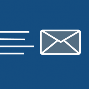 15 Ways to Improve Your Sales Email